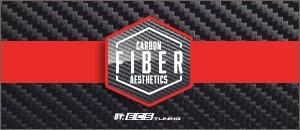Audi Carbon Fiber Upgrades - Audi B8 RS5 4.2L