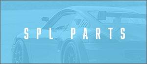 SPL Parts - Performance Upgrades - 986 '96 - '04