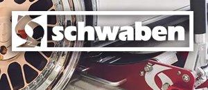 Schwaben Oil Service Essentials
