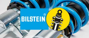 Bilstein Full Catalog - W203 C320/C350/C32 AMG/C55 AMG