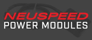 More Power Lower Price - Neuspeed Power Modules