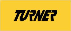 Turner Aluminum Skid Plate | BMW F8X M3/M4