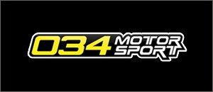 034 Motorsport X34 Carbon Intake System and Intake