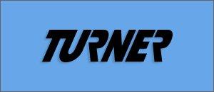 Turner Rear Sway Bar Upgrade - BMW F2X/F3X