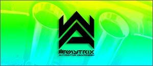 Armytrix Performance Exhaust   F10 528i / 535i