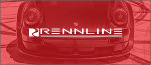 New RENNLINE Headlight Conversion Kits - 911