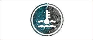 CSF Cooling Upgrades | 997.1 TARGA 4/4S '07-08