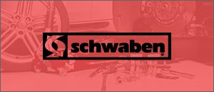 Up to 30% Off Select Schwaben Tools