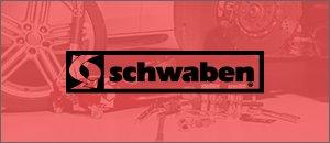 Newest Schwaben Tools
