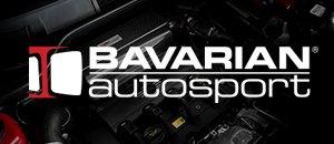 Bavarian Autosport Carbon Blasting Tools