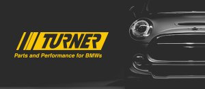 New Turner Motorsport Performance Software