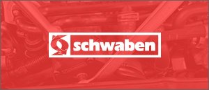 New 3.0T Schwaben Supercharger Pulley Tool