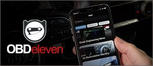 New! iOS Compatible OBDeleven PRO Scan Tool Audi/VW