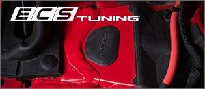 New Audi B9 ECS Engine Bay Block Off Plugs