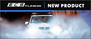 NEW X5 Performance Packages