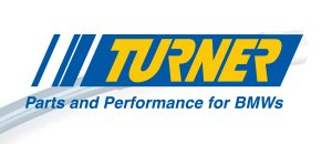 Turner Stainless Steel Clutch Lines | E34 530i / 540i