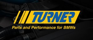 Turner Baffled Oil Catch Can & Drain System F87 M2 N55