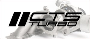 CTS Turbo B7/B8 2.0T K04 Turbocharger Upgrade - Audi