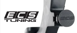 New ECS Audi B8 Chassis Adjustable Clutch Pedal Stop