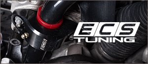 New ECS B9 Front and Rear Adjustable Sway Bars