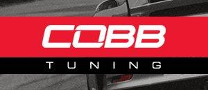 COBB Tuning - 996 TURBO / S / GT2