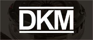 DKM Clutch Kit - BMW E9X 335i N55