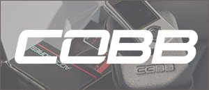 New Performance Offerings from COBB for your Audi 8V S3