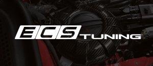 Carbon Fiber Expansion Tank Cover Kits - VW/Audi MQB