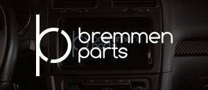 Audi Bremmen Android Radio Fitments