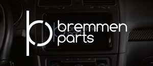 VW Bremmen Android Radio Fitments