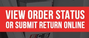 View Your Order Status Or Submit A Return Online