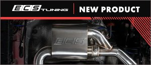 Valved and Non Valved Catback Exhaust Systems