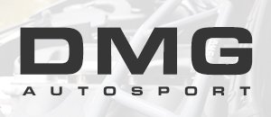 Now Offering DMG Autosport Strut & Subframe Braces!