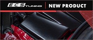 New ECS MQB ABS Fuse Box / ECU Cover