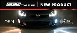 NEW Ziza Premium LED Conversion Kits