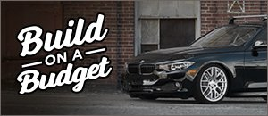 Best Performance Upgrades To Fit Your Budget - 335 N55