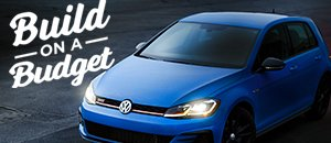 MK7/MK7.5 GTI Best Performance Upgrades for your Budget