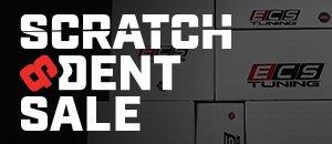 Scratch & Dent Sale - MINI