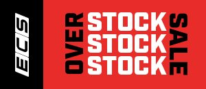 Overstock Sale - Porsche