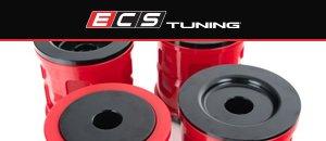 Performance Poly Subframe Bushings F3X & F2X