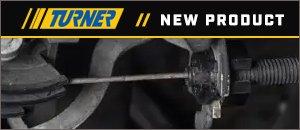 New Upgraded Aluminum Throttle Cable Bushings - E30/E36