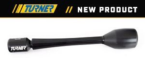 NEW Shifter Rebuild & Upgrade Kit | BMW F2X & F3X