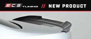 New F30 CS Style Spoiler