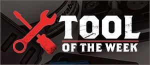 Schwaben Top Brake Tools