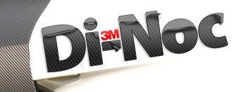 3M DiNoc Vinyl