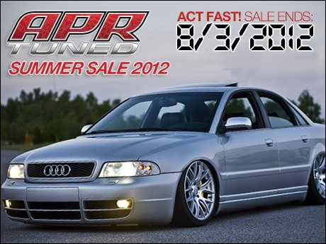 Audi Other FS in PA: 2001 Audi B5 S4 For Sale $7500 - price drop ...