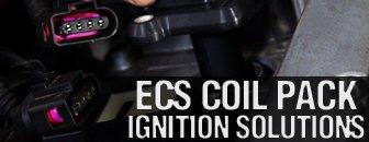ECS Coil Pack Solution