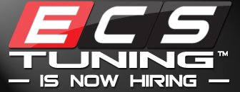 ECS Tuning Is Hiring