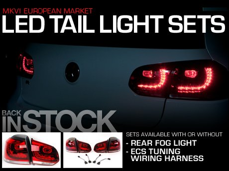 MKVIGolfLEDTailsNEWSLARGE2011091214175720110912143024_large ecs news mkvi golf led taillights with ecs tuning wiring harness ecs wiring harness at gsmx.co