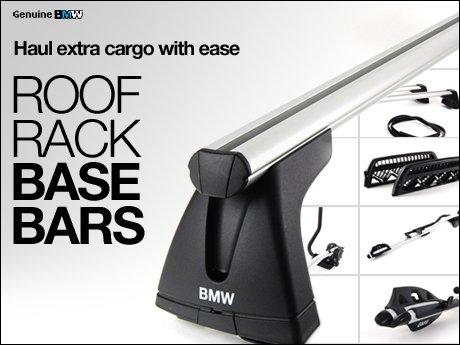 Ecs News Sedan Roof Racks Amp Accessories